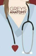 Se non segui Grey's anatomy.... by Deby_love
