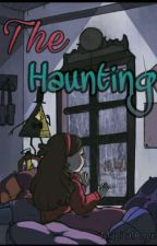 The Haunting  -MaBill by MagicalAngel9