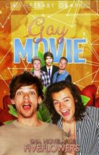 Gay Movie → Larry Stylinson [Traduzione italiana] by _marteenas