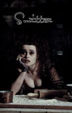 Smitten by englishrose19