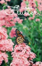 Flutter ✔ by Cr4vinz