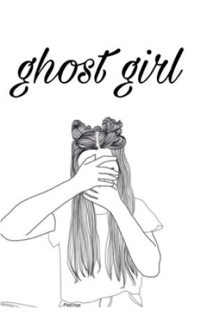 ghost girl // billy hargrove  by ok-ish