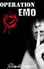 Operation Emo by XxRomanticVampirexX