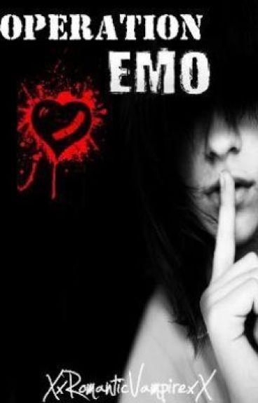 Operation Emo