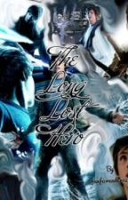 The Long Gone Hero a Chaos story by fanficreader123