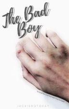 The Bad Boy|Billy Hargrove| by Jackisnotokay