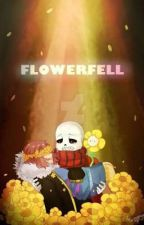 FLOWERFELL by user82884109