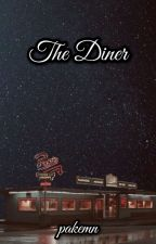 The Diner//J.J.||Riverdale by Equetta