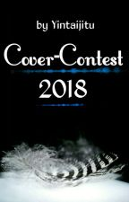 Cover-Contest 2018 by Yintaijitu