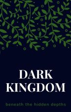 dark kingdom by inkcompendium