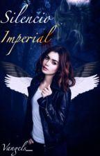 Silencio Imperial  by Vangels_