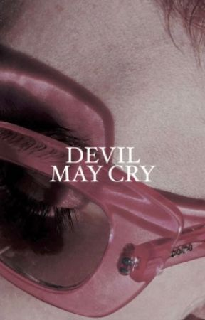 devil may cry, 𝐁𝐈𝐋𝐋𝐘 𝐇𝐀𝐑𝐆𝐑𝐎𝐕𝐄 by kinkykenobi