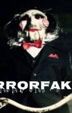 Horrorfakten by CallMeEleven