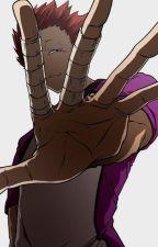 @|Haikyuu!|-Preferencje i Imagify! by Haikyuuu1146