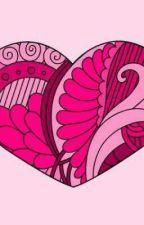 Un Amor En Secreto by Sakurakawaii4321