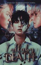 Lullaby of Death | Chanbaek by TOBBYan