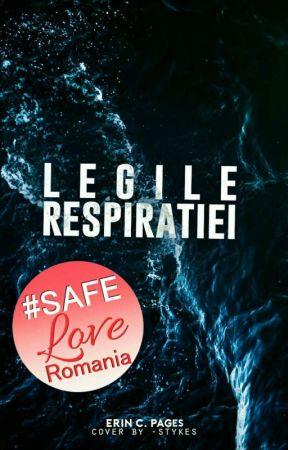 Legile respirației by clorophile_