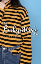 The Babysitter's Bet by melxdia