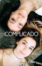 Complicado《WARMI》 by omgtelephone