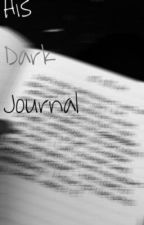 His Dark Journal | Ming x Kit by anonymous_writtings