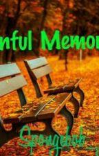 Painful Memories by Spongebob_gray