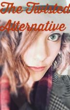 MAC: The Twisted Alternative || COMPLETE by Amy-is-me