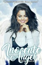 Inocente ángel   CD9ftCNCO by xdanielaavcx