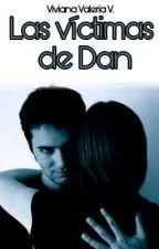 Las víctimas de Dan by Vidavirix