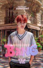 [HK] bang by tearsmin