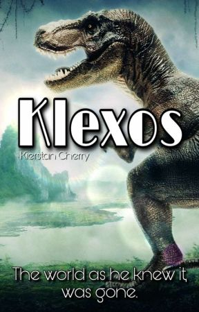 Klexos by MsMultiverse