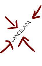 Dame Una Oportunidad Más (Freddoy) (T2)(Cancelada) by JanexaKeity123