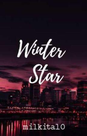 Winter Star [On-going] by milkita10