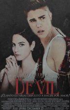Devil. ║ Justin Bieber {sin editar} by oxbieber