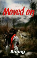Moved on by SvShri