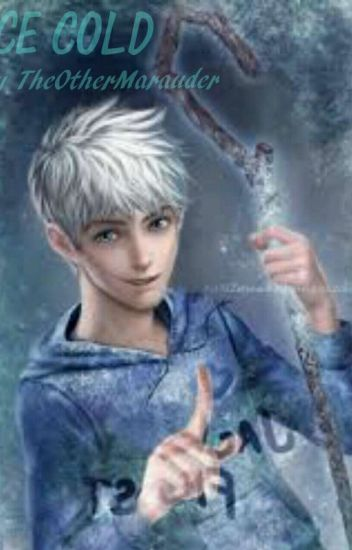 Ice Cold (Percy Jackson and Jack Frost) - TheOtherMarauder - Wattpad