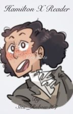 Hamilton x reader oneshots (FINISHED) by Sttic_Rnbow467