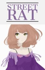 Street Rat (OHSHC) by Sinful-stories