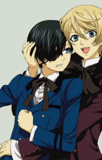 inlove with two... (Alois X reader X Ciel) Discontinued!