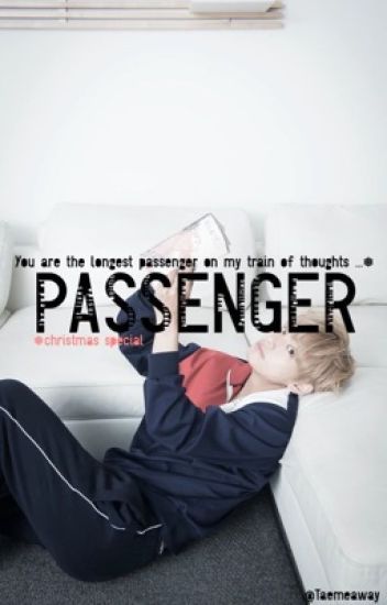 Passenger | KTH