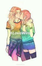 Love Wins by Jey-Em03