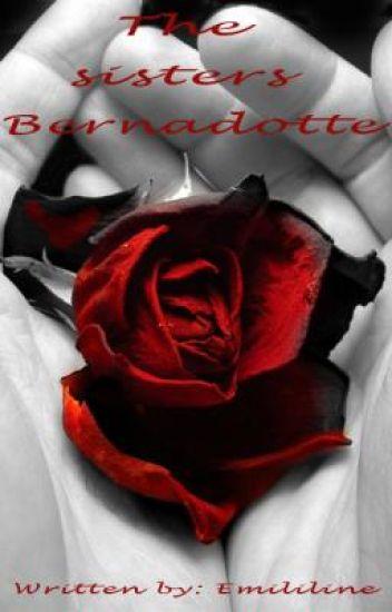 The Sisters Bernadotte