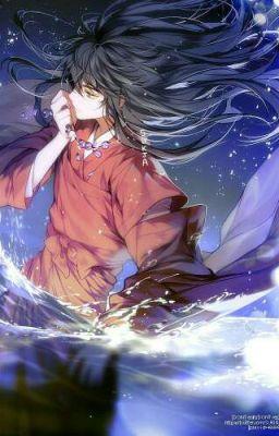 Đọc truyện Đừng yêu ta ! Inuyasha