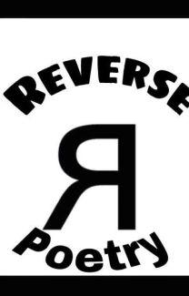Spoken Word [Reverse Poetry] - _dyosangdiwata_ - Wattpad