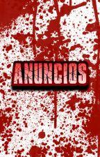 ANUNCIOS-HISTORIAS-Etc... by Jg_JAEM777