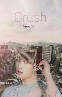 Đọc truyện crush_jjk