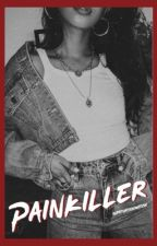 painkiller // billy h. by kkat0345