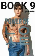 Power Of ㄴㅇㅅㅌ by pomiRon