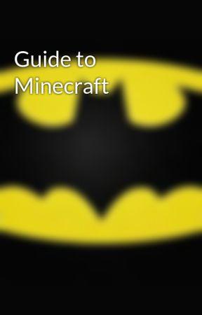 Guide to Minecraft - Item tool number 6: Sword - Wattpad