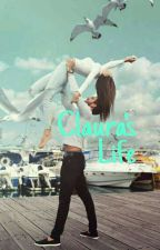 Claura's Life by iderahayu
