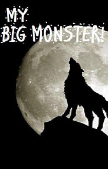 My Big Monster